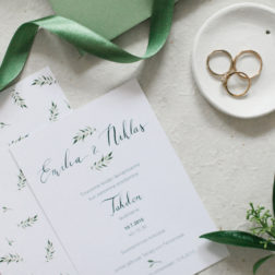 green-leaves-stationery_large-thumbnail