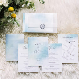 watercolor-invitations_large-thumbnail
