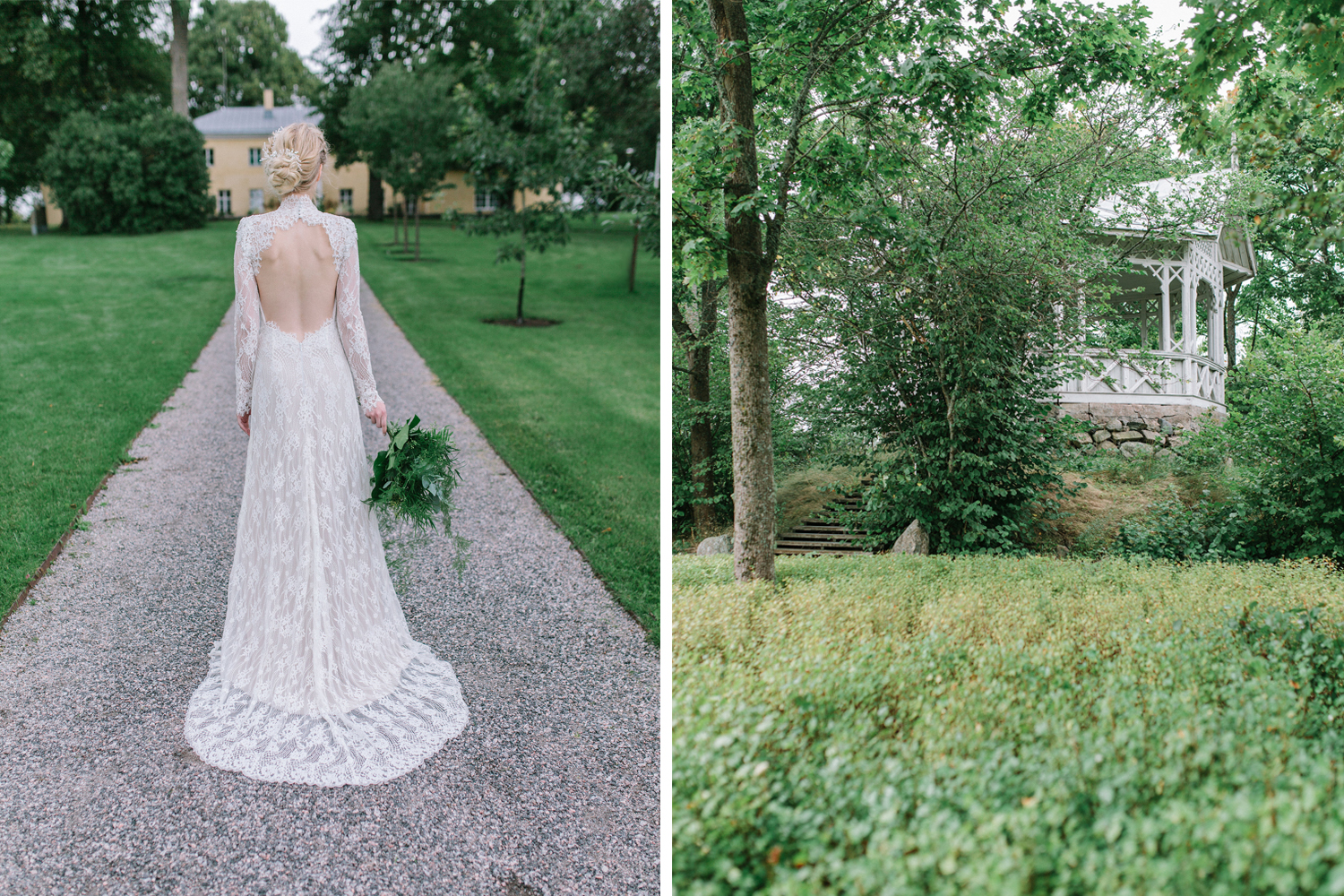 Botanical bridal shoot_Willow visuals_blog38